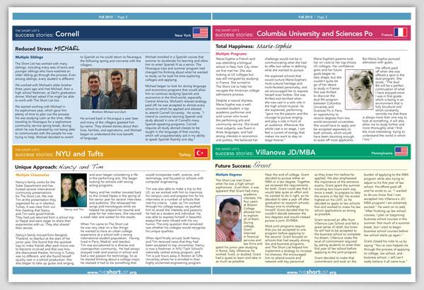print | ContentGraphics
