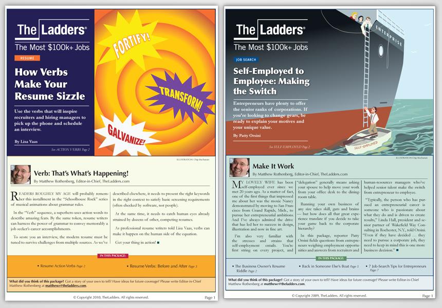 860_ladders_pdf