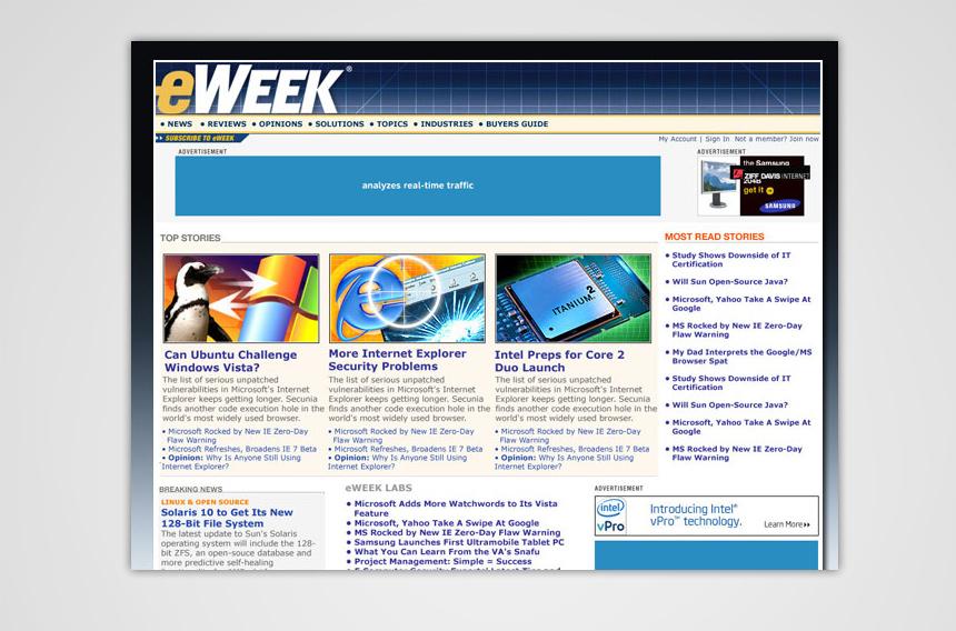 860_zde_eweek