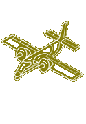 3-d icon